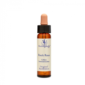 Rock Rose Tropfen 10 ml